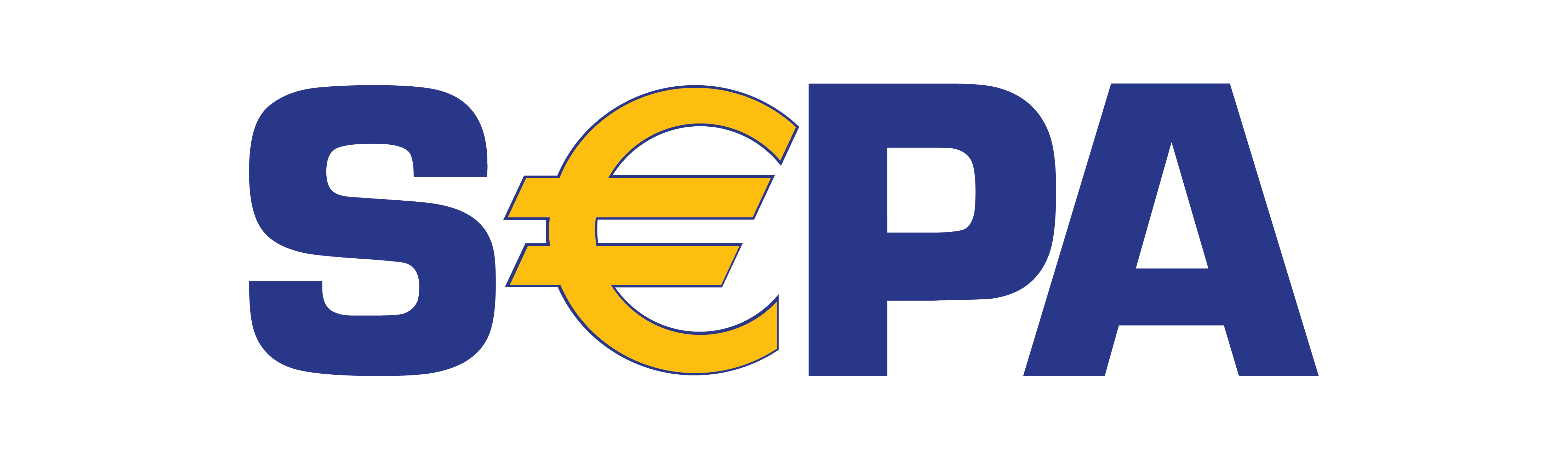 •logos_betalen_SEPA