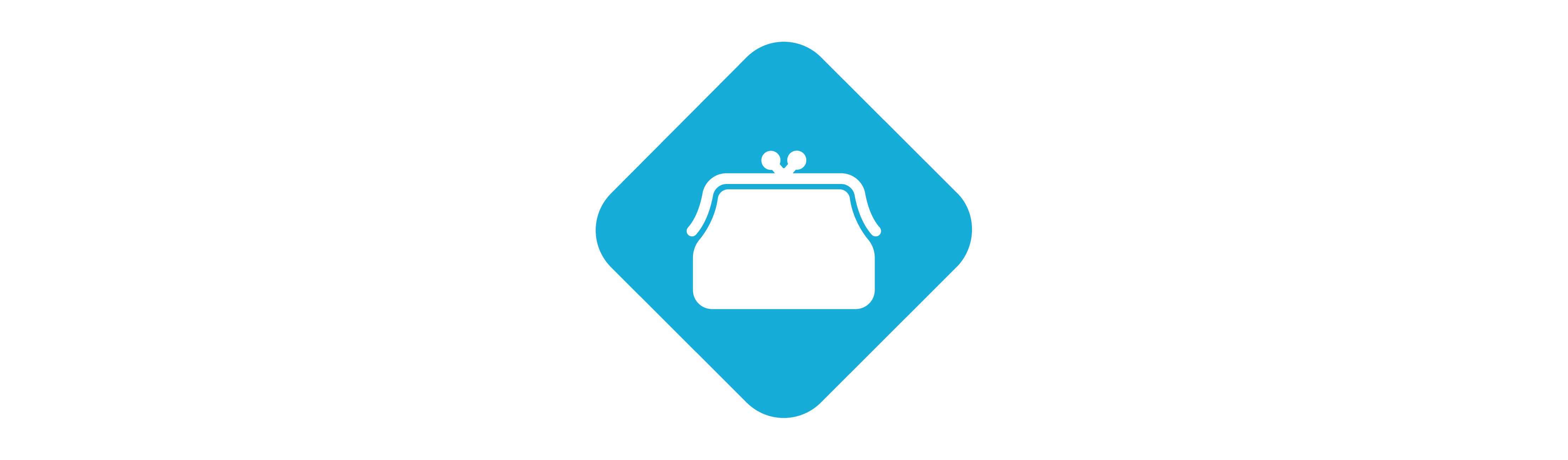 •logos_betalen_anderemethodes