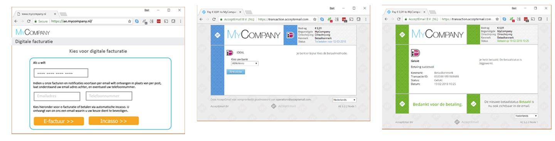 3steps-BetaalStappen_desktop