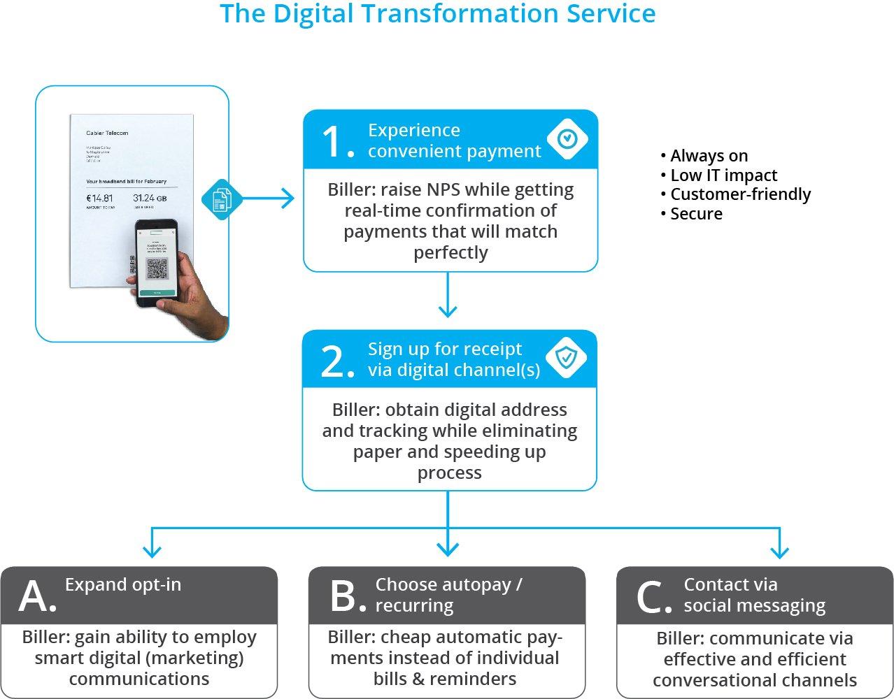 Digital Adoption Service infographic-01-2