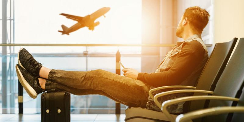 reizen-en-vrije-tijd