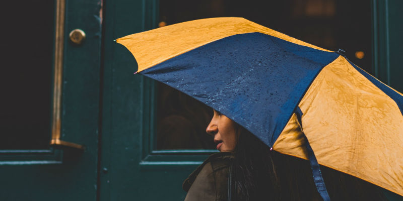 verzekeringen-paraplu