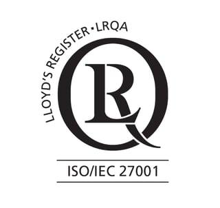 ISO-IEC 27001.jpg