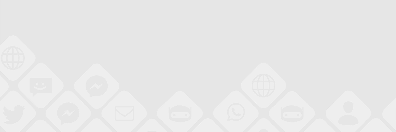 Patroon2017_MultiChannel_1440x480_gray-01.jpg