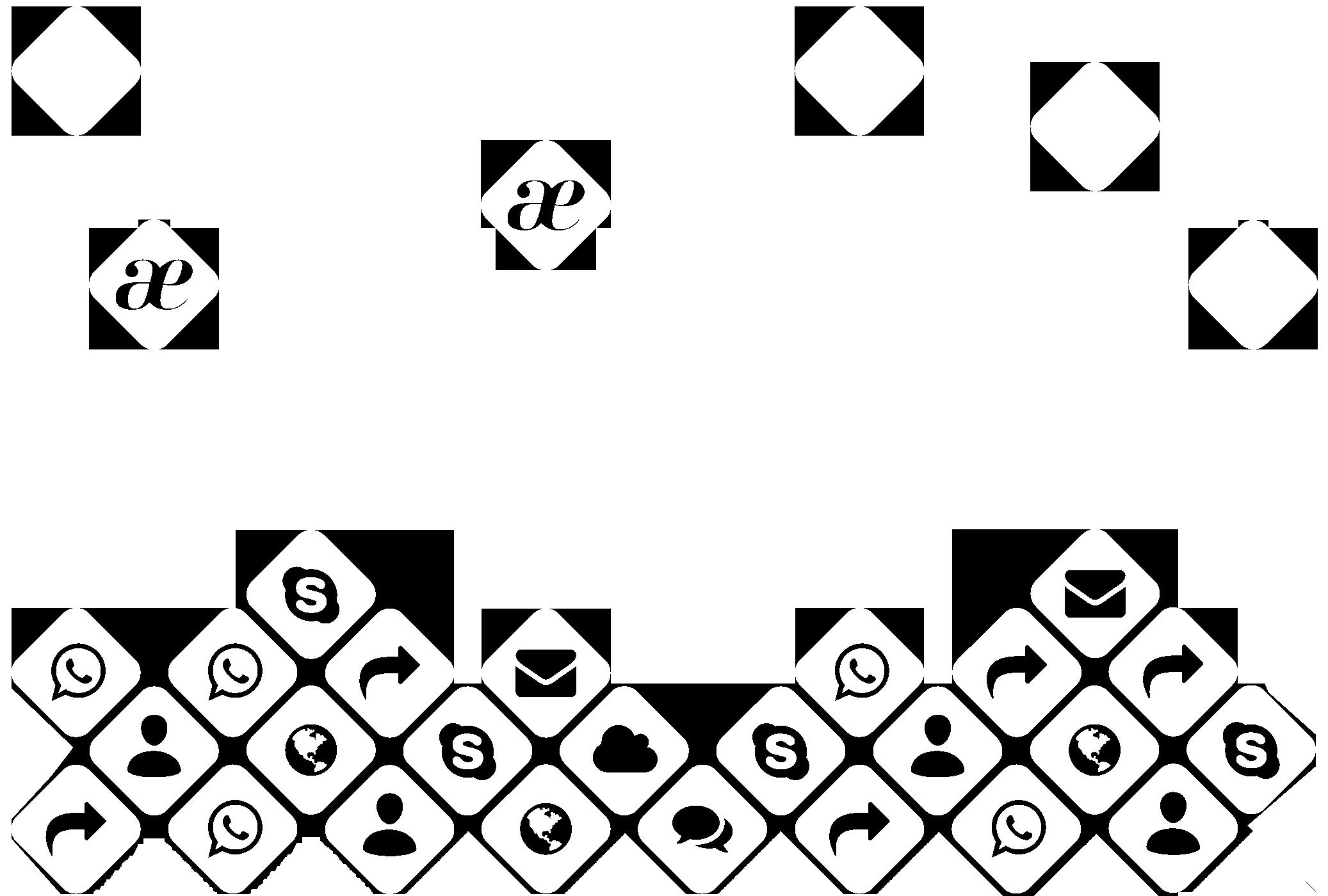 icon-bg.df04a357.png
