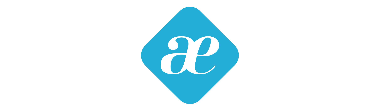 logo_betalen_AM