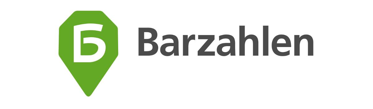 logo_betalen_Barzahler