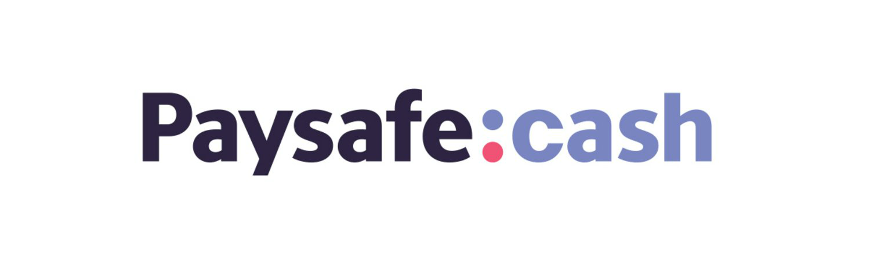 logo_betalen_paysafecash-2
