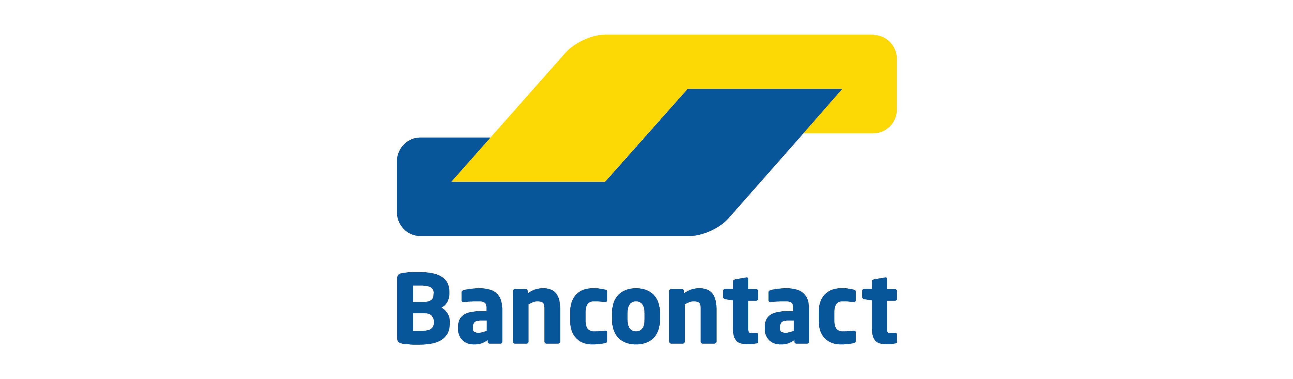 •logos_betalen_Bancontact