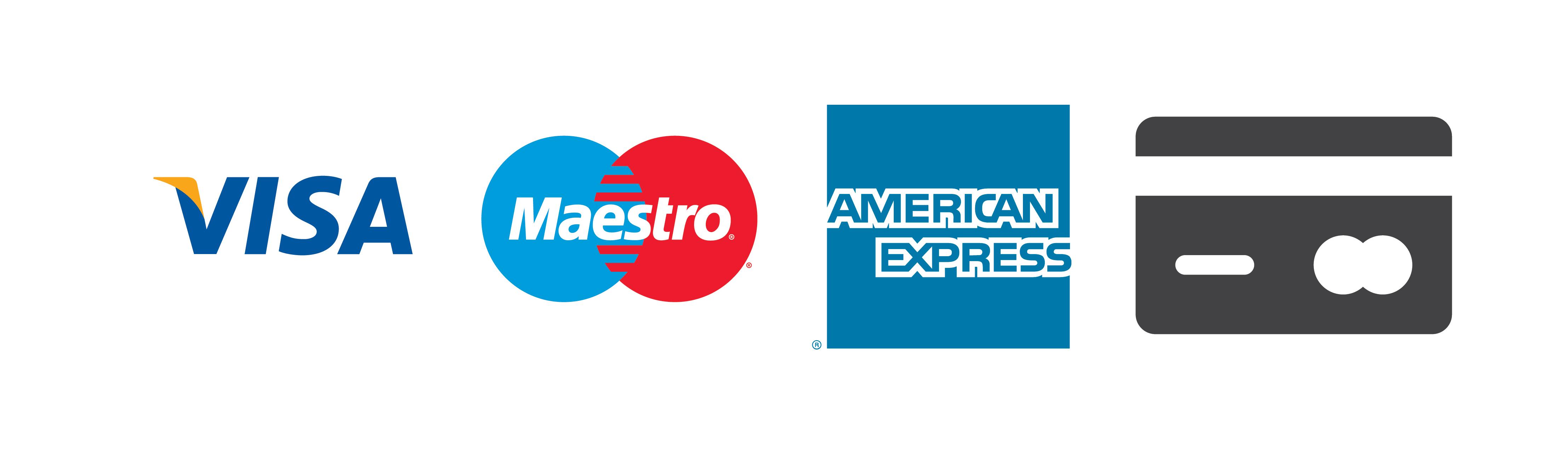 •logos_betalen_CC-1