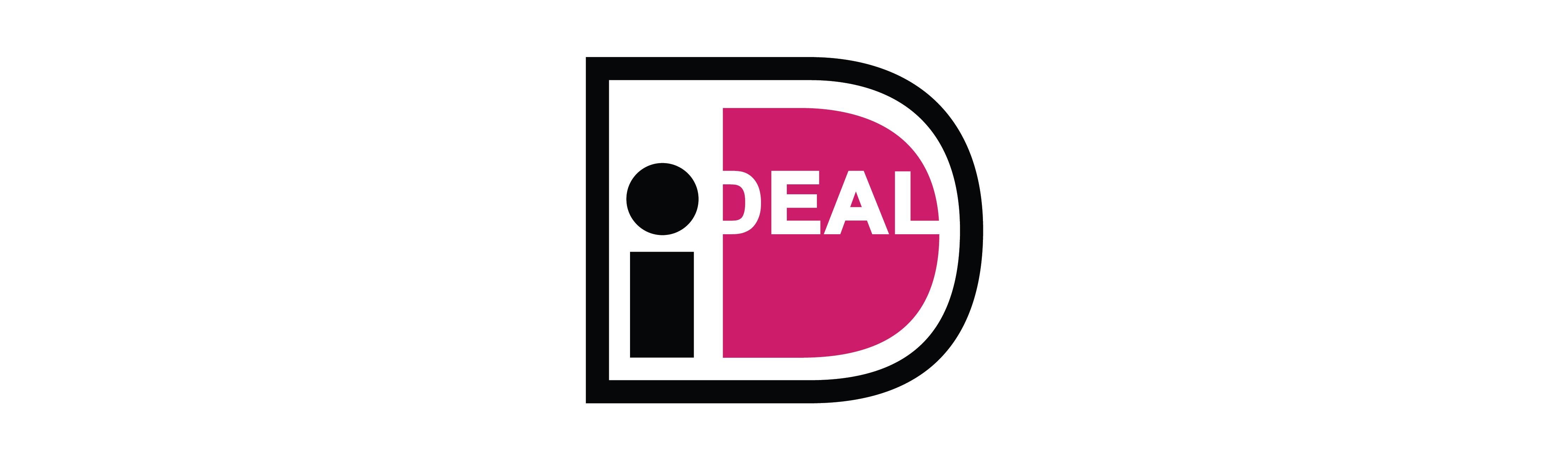 •logos_betalen_Ideal
