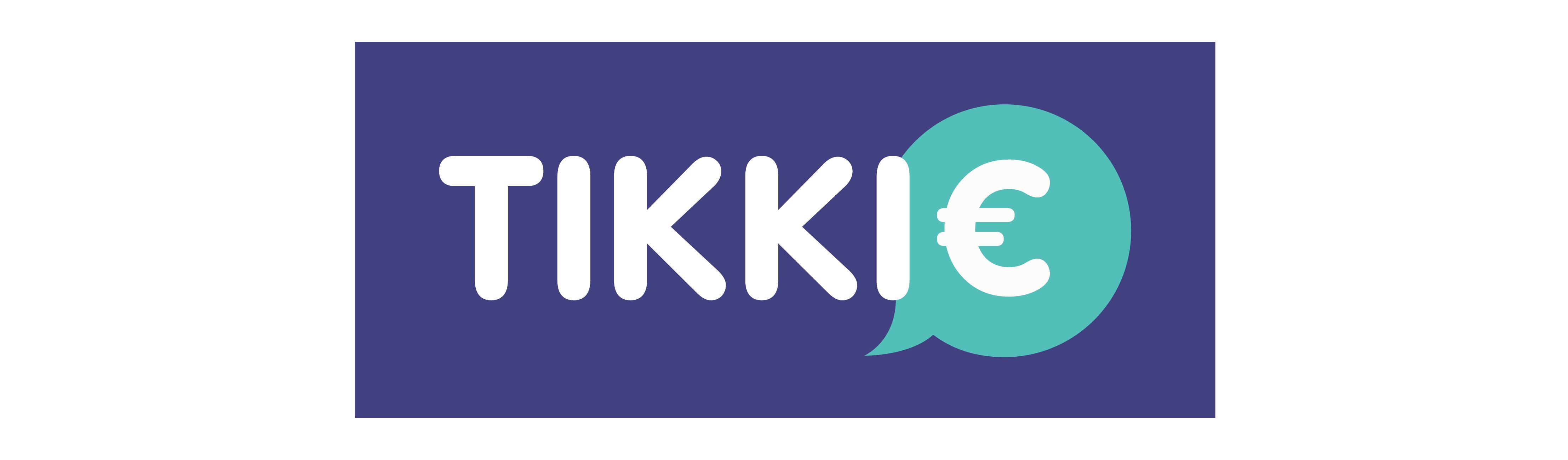 •logos_betalen_Tikkie