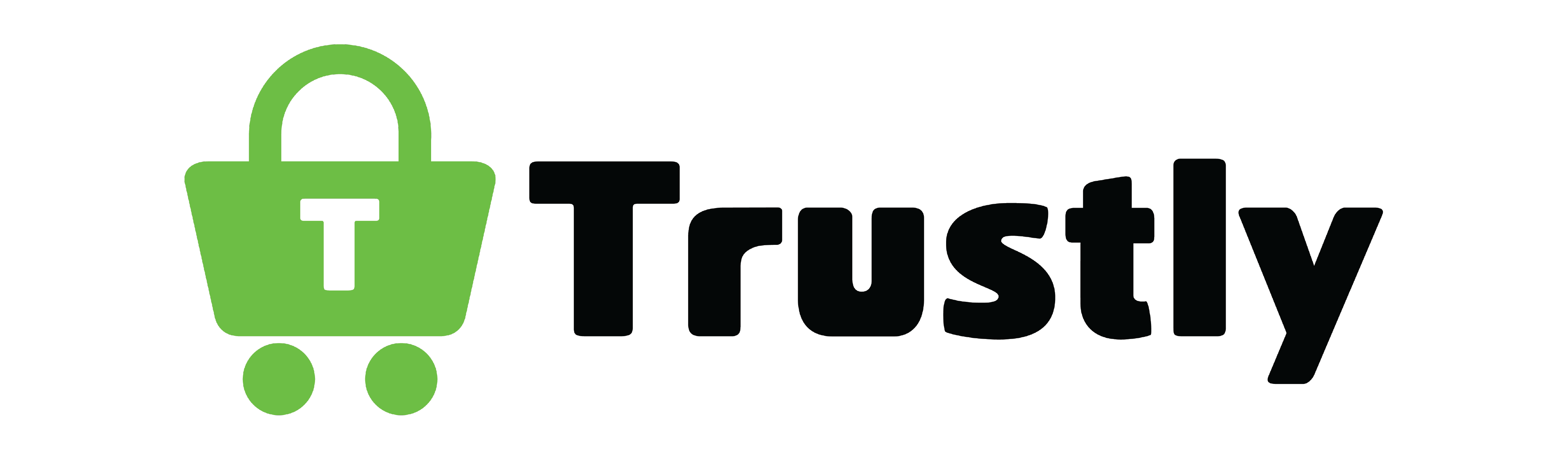 •logos_betalen_trusly